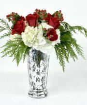 Holiday-arrangement-15