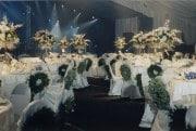 Holiday-arrangement-22