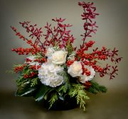 Holiday-arrangement-4