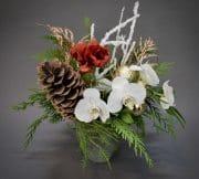 Holiday-arrangement-5