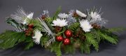 Holiday-arrangement-6