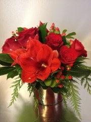 Holiday-arrangement-8