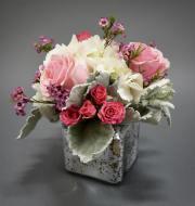 Special-Event-arrangement-13