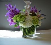 Special-Event-arrangement-15