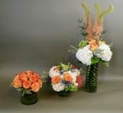 Special-Event-arrangement-16
