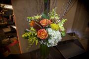 Special-Event-arrangement-19
