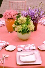 Special-Event-arrangement-24