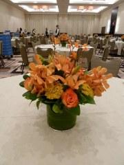 Special-Event-arrangement-3