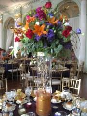 Special-Event-arrangement-30