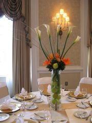 Special-Event-arrangement-31