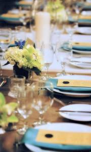 Special-Event-arrangement-33