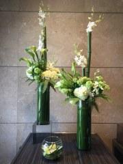 Special-Event-arrangement-37