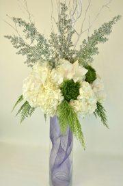 Special-Event-arrangement-7