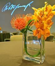 Special-Event-arrangement-9
