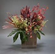 Modern-arrangement-10
